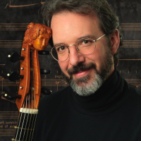 Composer, Christopher Hopkins