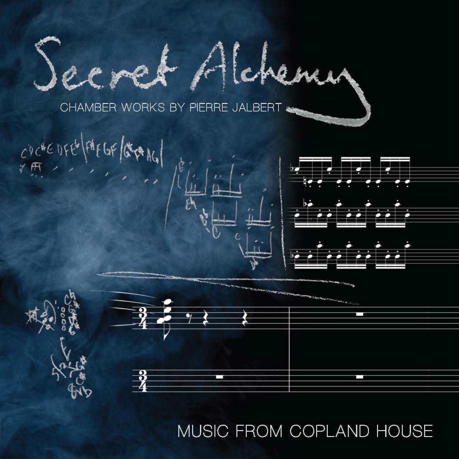 secret-alchemy-cover
