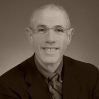 Board member Thomas Lalla