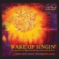 Wake Up Singin'