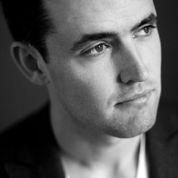 Composer Matt Barnson