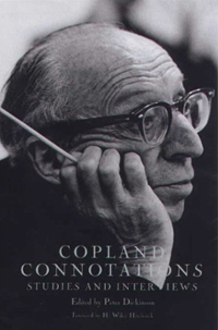 Copland Connotations